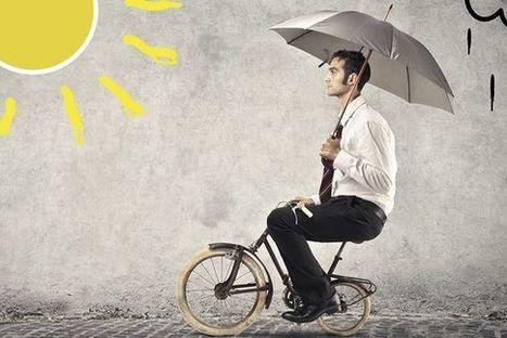 L'heure du changement a sonné pour les RH! | Développement du capital humain et performance | Scoop.it
