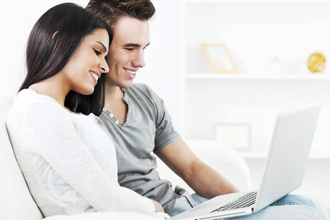 No Credit Check Loans-Get Fiscal Support Of Poor Credit Score | No Fax Cash Loans | Scoop.it