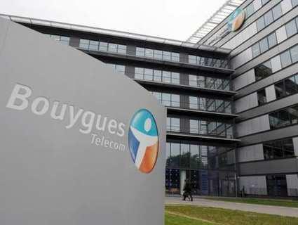 Orange étudie un rachat de Bouygues Telecom | Actus - Divers | Scoop.it
