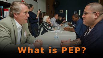 Prison Entrepreneurship Program | Stop Mass Incarceration and Wrongful Convictions | Scoop.it