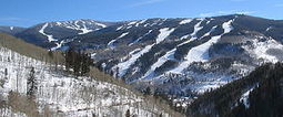 Vail Valley Partnership Reveals Enhanced Online Business Resources | Ski Colorado | Scoop.it