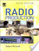 Radio Production | CPJ6MZ014_GENERAL INFO | Scoop.it