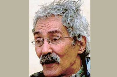 Architect of Egyptian story writing passes away | Égypt-actus | Scoop.it