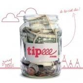 Tipeee: le crowdfunding pour les créateurs de contenus | Financement, crowdfunding, budgets de production. | Scoop.it