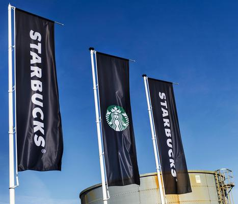 Starbucks to Offer College Education Program for Baristas - NBCNews.com   BestDegree.Center - U.S. Department of Education   Scoop.it