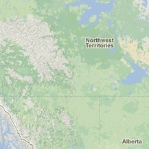 Canada National Security Ottawa | Canada National Security Ottawa | Scoop.it