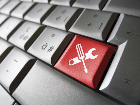 Las mejores herramientas gratuitas para gestionar Redes Sociales | Educacion, ecologia y TIC | Scoop.it