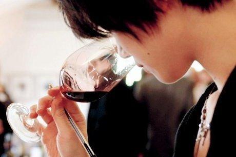 La Chine ne doit pas cacher les difficultés - Sud Ouest | Images et infos du monde viticole | Scoop.it