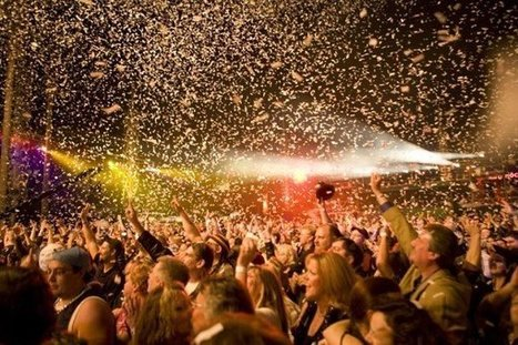 New Year's Eve 2013 – Happy New Year   Festivals and Celebrations   Free Travel Tips   Scoop.it