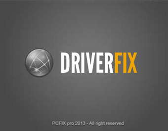 Driver Fix Free Download | EnetFix Antivirus Softwares | Scoop.it