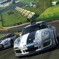 Real Racing 3 EA weltweit wichtigster Publisher für iOS-Spiele - Golem.de | Games and Tech | Scoop.it