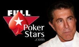 PokerStars committed to FTP takeover, iGaming Post | Poker & eGaming News | Scoop.it