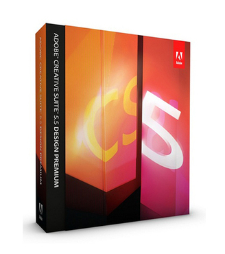 Adobe Design Premium CS5.5 for Windows - Download | lani and her favorite software | Scoop.it