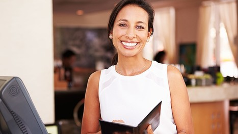 Value of Emotional Engagement in a Hospitality Career   Career Advice   Scoop.it