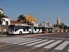 Habilitan calzada de tramo faltante de Transcaribe en Cartagena   Cartagena de Indias - 5º edición de boletín semanal   Scoop.it