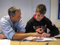 Klasklimaat bepaalt welbevinden van leerlingen   Sociale-emotionele ontwikkeling   Scoop.it