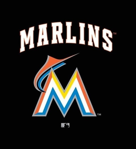 Marlins Tickets are Now The Cheapest in the MLB Despite Having the Best Record in May | The Billy Pulpit | Scoop.it