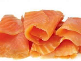 Associated Seafoods calls for Scottish Smoked Salmon Protection | Aquaculture Directory | Aquaculture Directory | Scoop.it