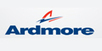 Design Manager role in Enfield with Ardmore Group : Salary £60-80,000 | Architecture and Architectural Jobs | Scoop.it