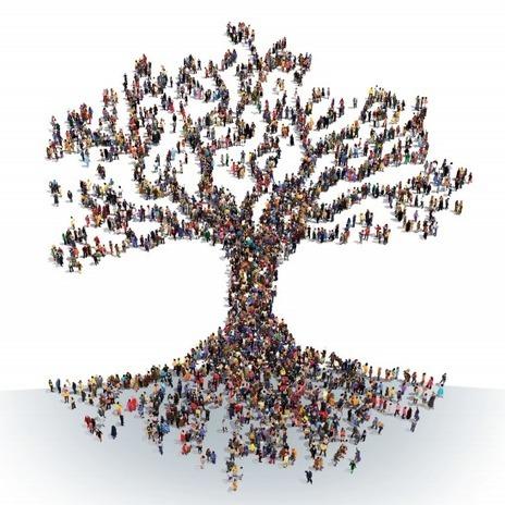 La Educación y el Conocimiento: ¿un bien común? (Parte I). | Café puntocom Leche | Scoop.it