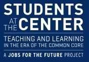 Students at the Center | Education Newsletters & Portals | Scoop.it