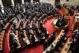 Le FMI suspend ses contacts avec la Grèce | ECONOMIE ET POLITIQUE | Scoop.it