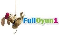 FullOyun1 - Erkek ve Kız Oyunları - Flash Oyun | Akalem | Scoop.it