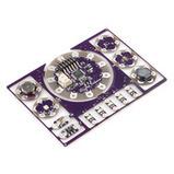 ProtoSnap - LilyPad Development Board - SparkFun Electronics | Raspberry Pi | Scoop.it