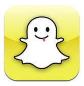 What Is Snapchat and Why Do Kids Love It and Parents Fear It? (Updated) | Pros and Cons of Snapchat | Scoop.it