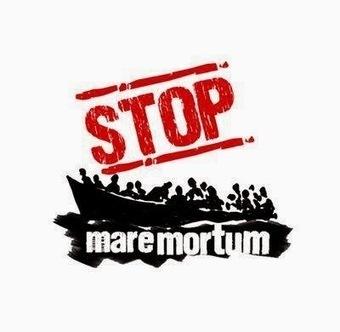 MARE MORTUM - La RESACA de un EXPOLIO SIN FIN y una INTERVENCIÓN MILITAR en LIBIA que extendió el TERRORISMO en África | @CNA_ALTERNEWS | La R-Evolución de ARMAK | Scoop.it