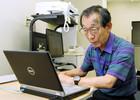 [Eng] Des retraités au secours de la centrale en pénurie de travailleurs | Bloomberg | Japon : séisme, tsunami & conséquences | Scoop.it