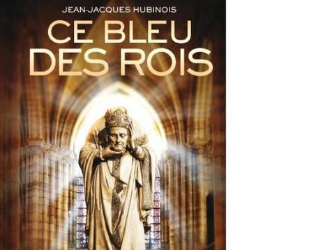Saint-Denis : un thriller historique sur la basilique - Le Parisien | J'écris mon premier roman | Scoop.it
