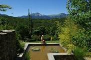 Visites estivales | Eco-tourisme | Scoop.it