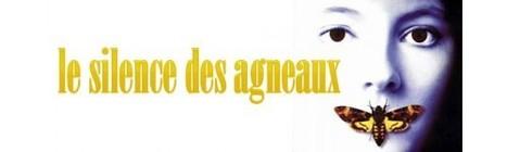 OGM: des académiciens (anonymes) désavouent le Professeur Séralini - Rue89 | Abeilles, intoxications et informations | Scoop.it