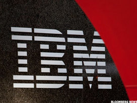 IBM Bolsters Cloud Arsenal With Social Media | Technology Wows | Scoop.it