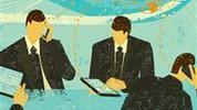 Three ways companies can make co-creation pay off | McKinsey & Company | UX4Success | Scoop.it