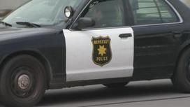 Racial Profiling Rampant in Berkeley Police Department: Report | Police Problems and Policy | Scoop.it