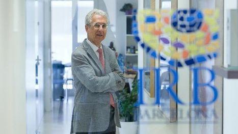 'Nuestros políticos son bastante ignorantes en materia científica' - El Mundo.es | SOCIOTECNOLOGIA | Scoop.it