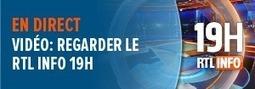 Un homme en aveux à Liège: il a tué une prostituée en plein acte sexuel, le 17 avril dernier | Les clients prostitueurs | Scoop.it
