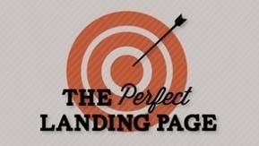 Testez votre landing page (squeeze page) ! Les 10 clés incontournables pour booster vos taux de conversion (Partie 1)   débuter en e-commerce   Scoop.it