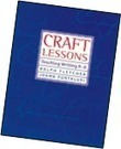 List of Mentor Text for Writer's Workshop | Teaching and Professional Development | Scoop.it