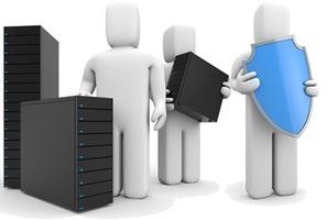 Webempresa: Hosting WordPress, Joomla y PrestaShop | Herramientas 2.0 | Scoop.it