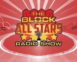The Block All Stars Radio Show | The Block | Scoop.it