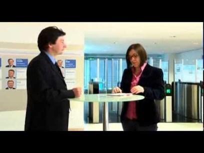 Elections européennes : mieux comprendre les institutions avec Marc Taquet-Graziani - YouTube   Institutions   Scoop.it