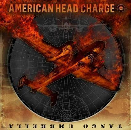 American Head Charge – Tango Umbrella Album Download - Albums-Leaked.com The Biggest Place With Leaked Albums for free! | New Albums | Scoop.it