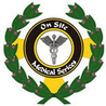 event mdeical services,ambulance services