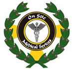 Home | event mdeical services,ambulance services | Scoop.it