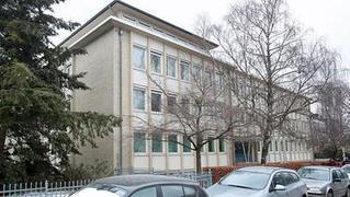 Flüchtlingsheim: Baubeginn in Harvestehude | Sophienterassen | Scoop.it