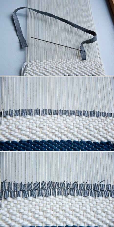 Knitting Yfwd Sl1 : Knitting abbreviations yfwd sl k psso an