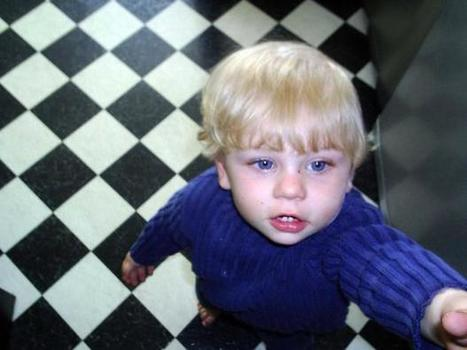 150,000 pre-school children could be victims of abuse   Social services news   Scoop.it